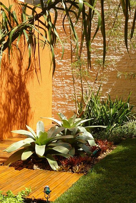 Nativa-Paisagismo-Ap_Copa_foto2