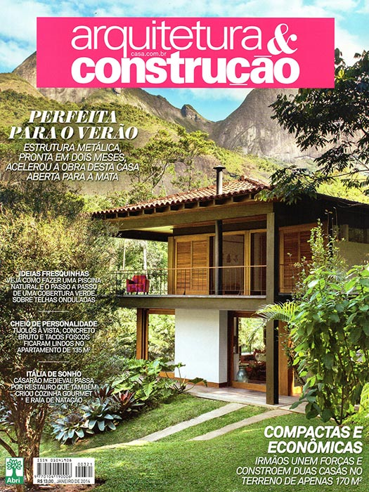 Nativa-Paisagismo-AC-9jan14-Capa