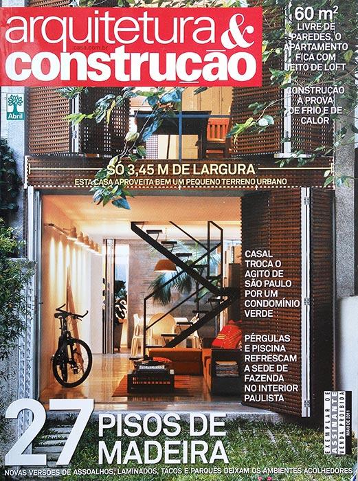 Nativa-Paisagismo-ArquiteturaeConstrucao-maio2011-capa