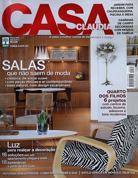 Nativa-Paisagismo-CasaClaudia-mar2010-capa