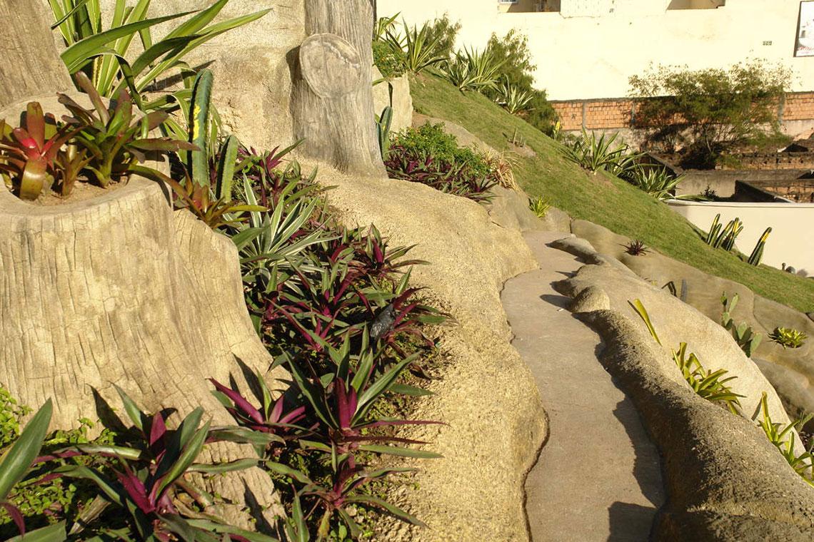 Nativa-Paisagismo-Jardim_Valongo_foto20