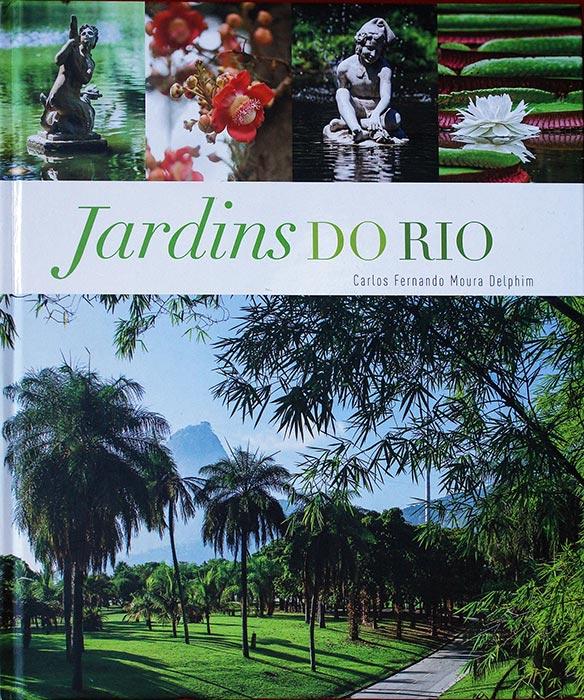 Nativa-Paisagismo-JardinsDoRio-capa