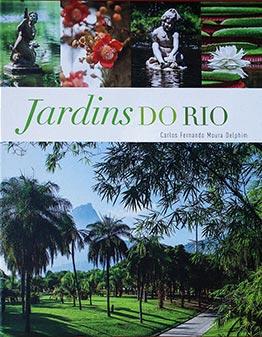 JardinsDoRio_capa