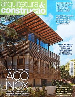 Nativa-Paisagismo-ArquiteturaConstrucao-fev2011-capa