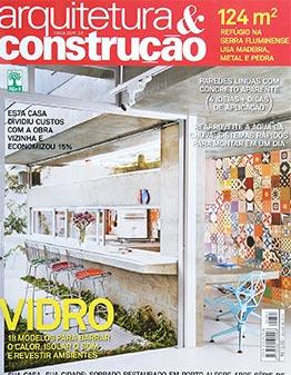 Nativa-Paisagismo-ArquiteturaeConstrucao-julho-capa