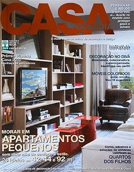 Nativa-Paisagismo-CasaClaudia-out2001-capa