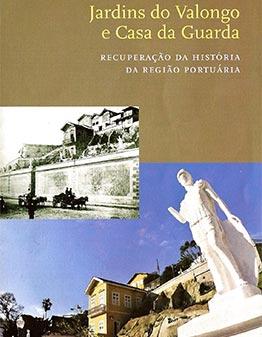 Nativa-Paisagismo-Jardim-do-Valongo-revista-do-porto