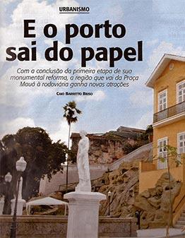 Nativa-Paisagismo-Revista-Veja-thumb