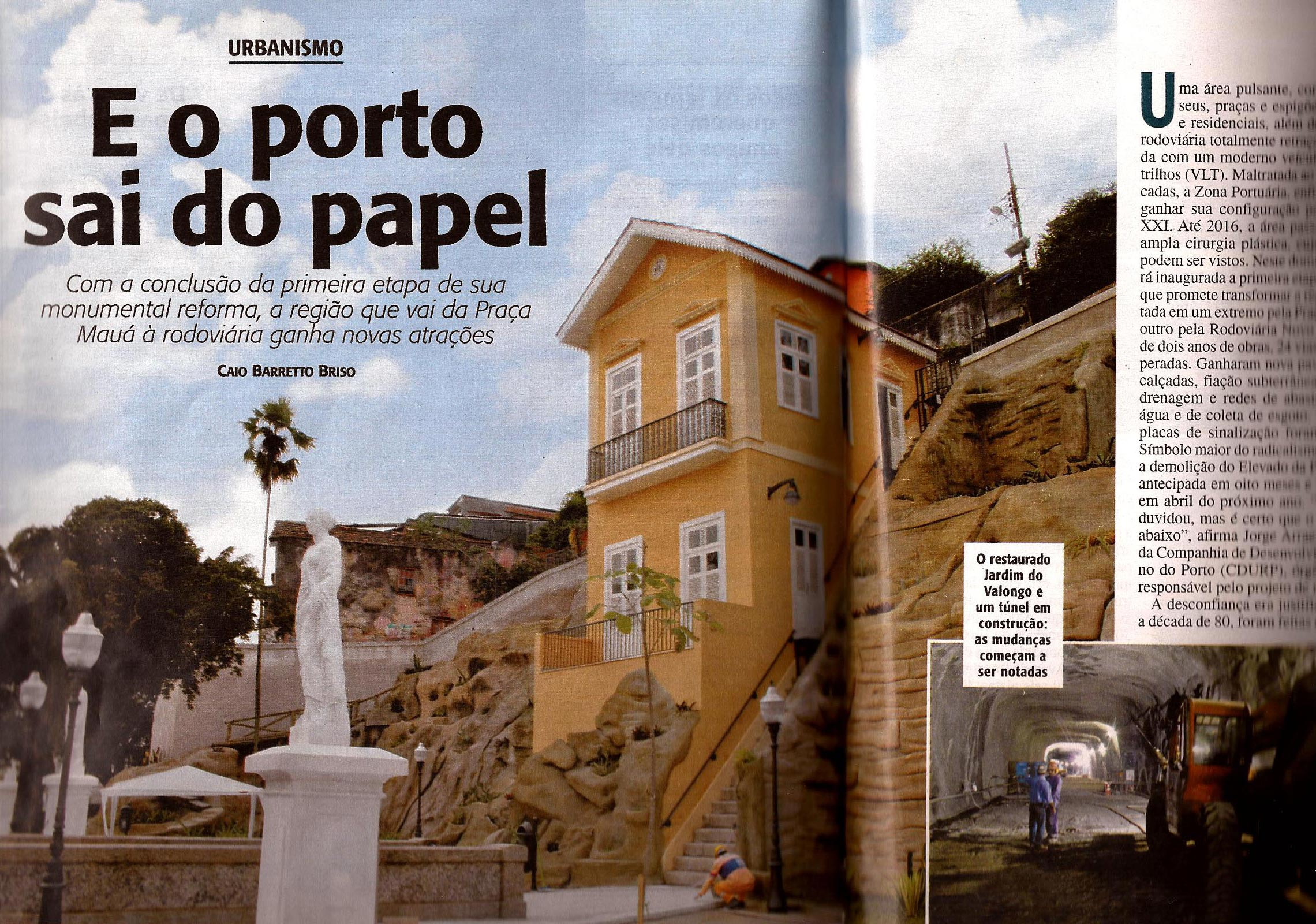 Nativa-Paisagismo-Revista-Veja