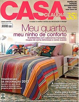 casa_claudia_capa_nov2012