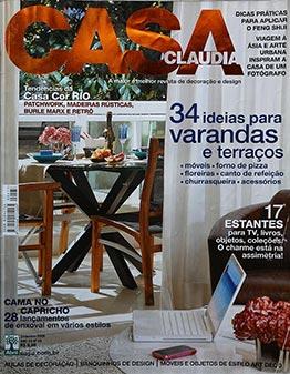 nativa-paisagismo-CasaClaudia-set2009-capa