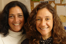 Nativa-Paisagismo-Luciana-Monica